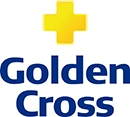 goldencross_130.jpg